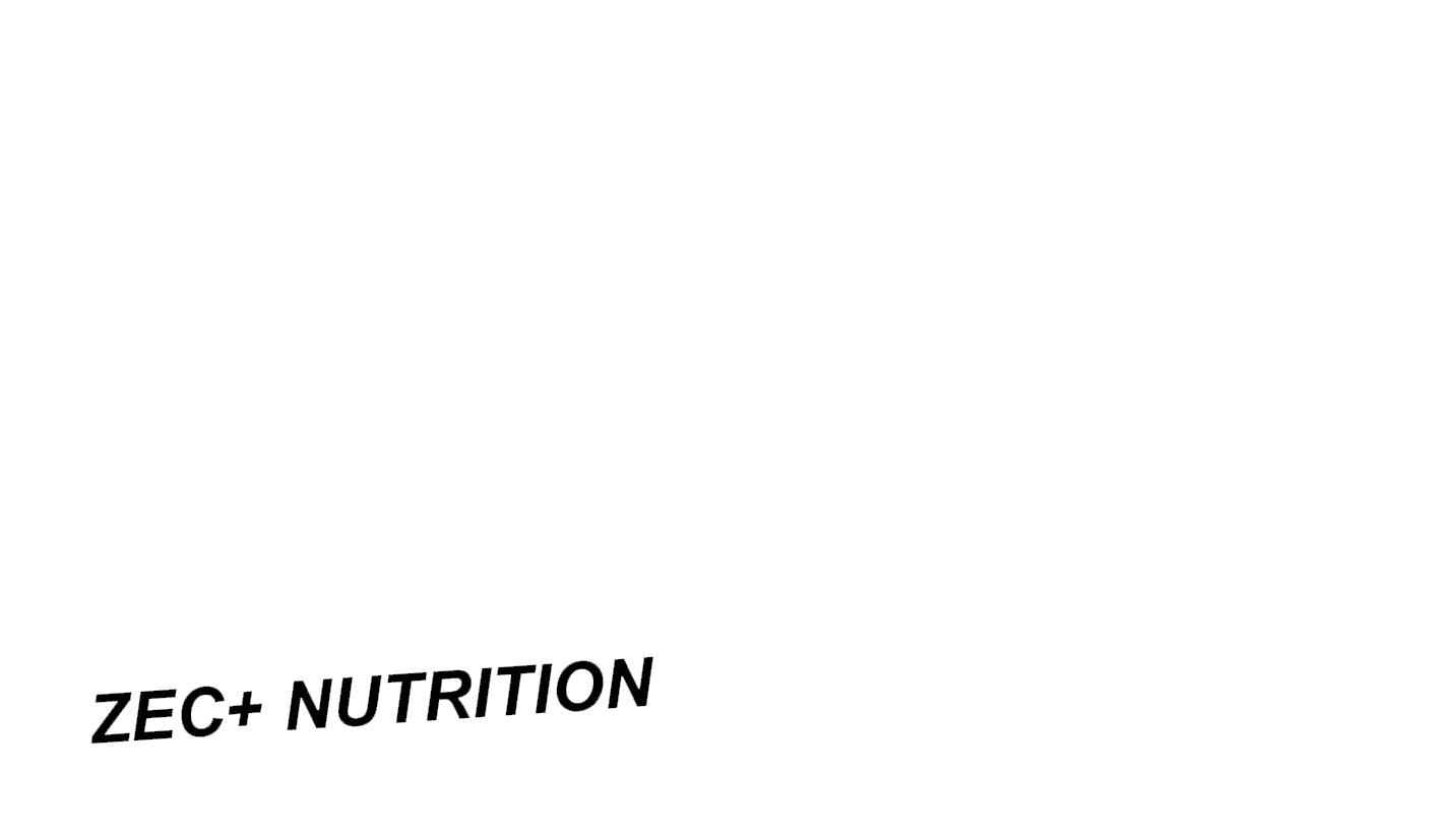 Zec Plus Partner Logo Your Life Change Personal Training Köln Kopie
